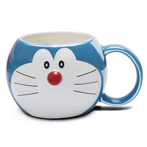 Tazza di Doraemon