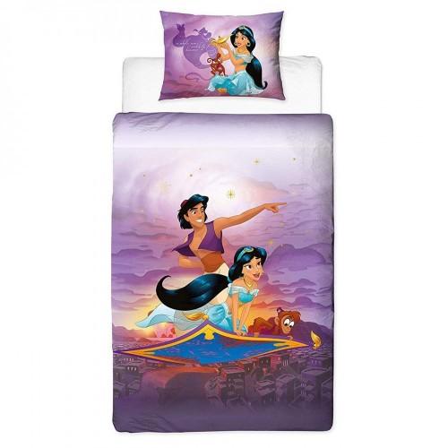 Copripiumino Singolo di Aladdin