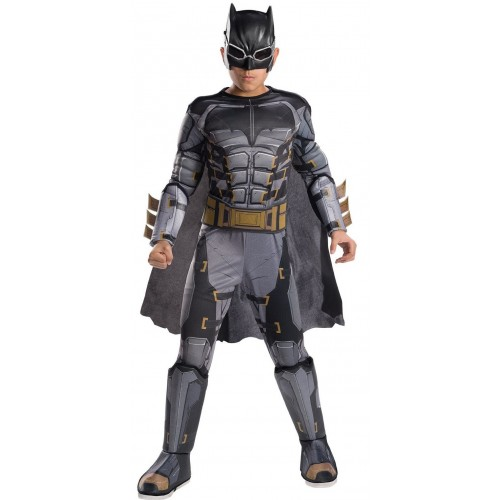 Costume di Batman  versione Justice League