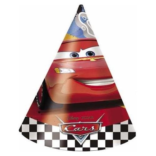 Cappellini Cars