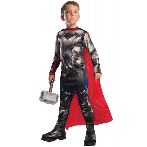 Costume Thor Avengers