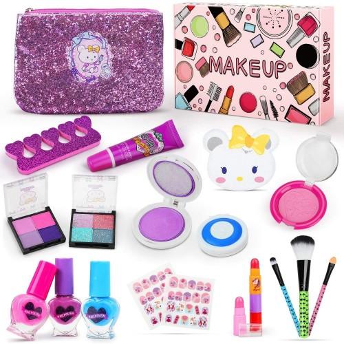 Set trucchi per bambini - Makeup