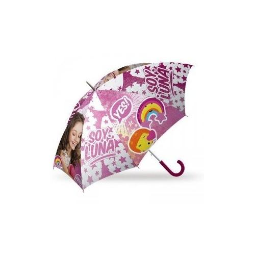 Ombrello pieghevoli Soy Luna