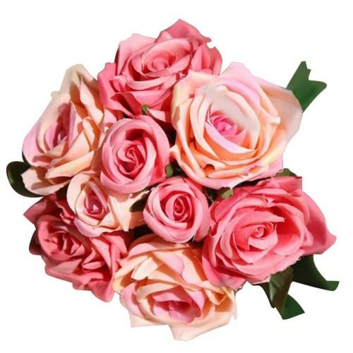 Rose Artificiali