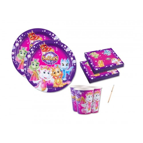 LOL sorpresa dolls personaggio personalizzato PET tazza i suoi Bambini Compleanno Regalo