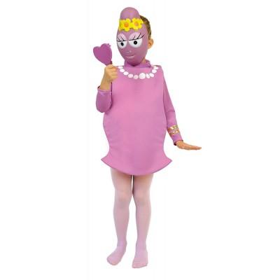Costume Barbabella
