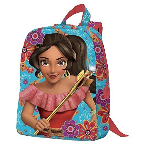 Zainetto Elena di Avalor