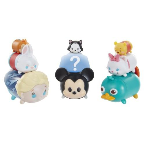 Playset Tsum Tsum Disney