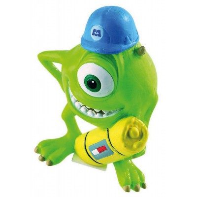 Action figure Mike - Monster University