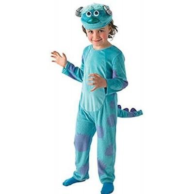 Costume Sulley Monster University