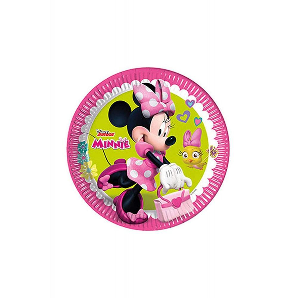 Piatti Minnie