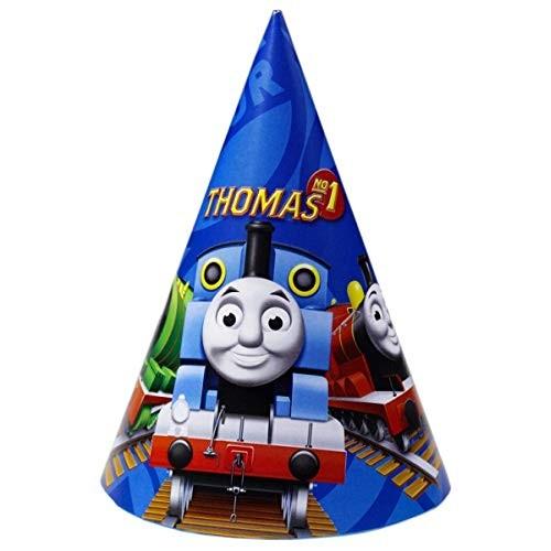 Cappellini Trenino Thomas
