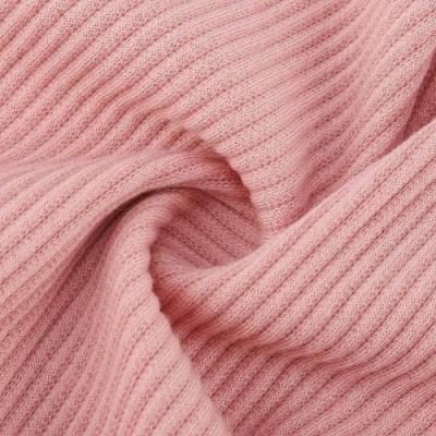 Tutu in maglia a maniche lunghe per neonato Abito in tulle con principessa infantile e gonna in misto cotone per bambini 100-