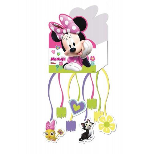 Pignatta Minnie