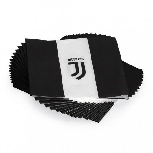 Tovaglioli F.C Juventus