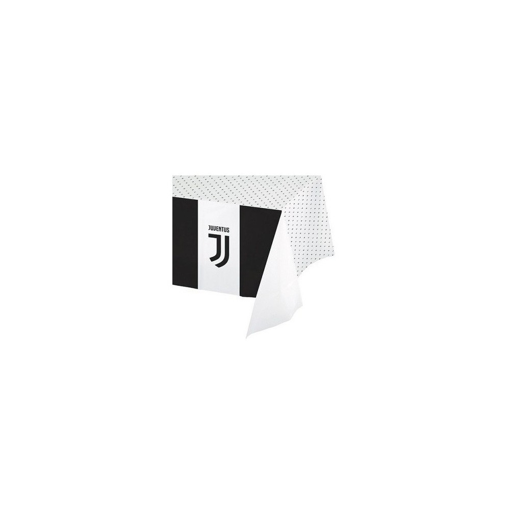 Tovaglia F.C Juventus