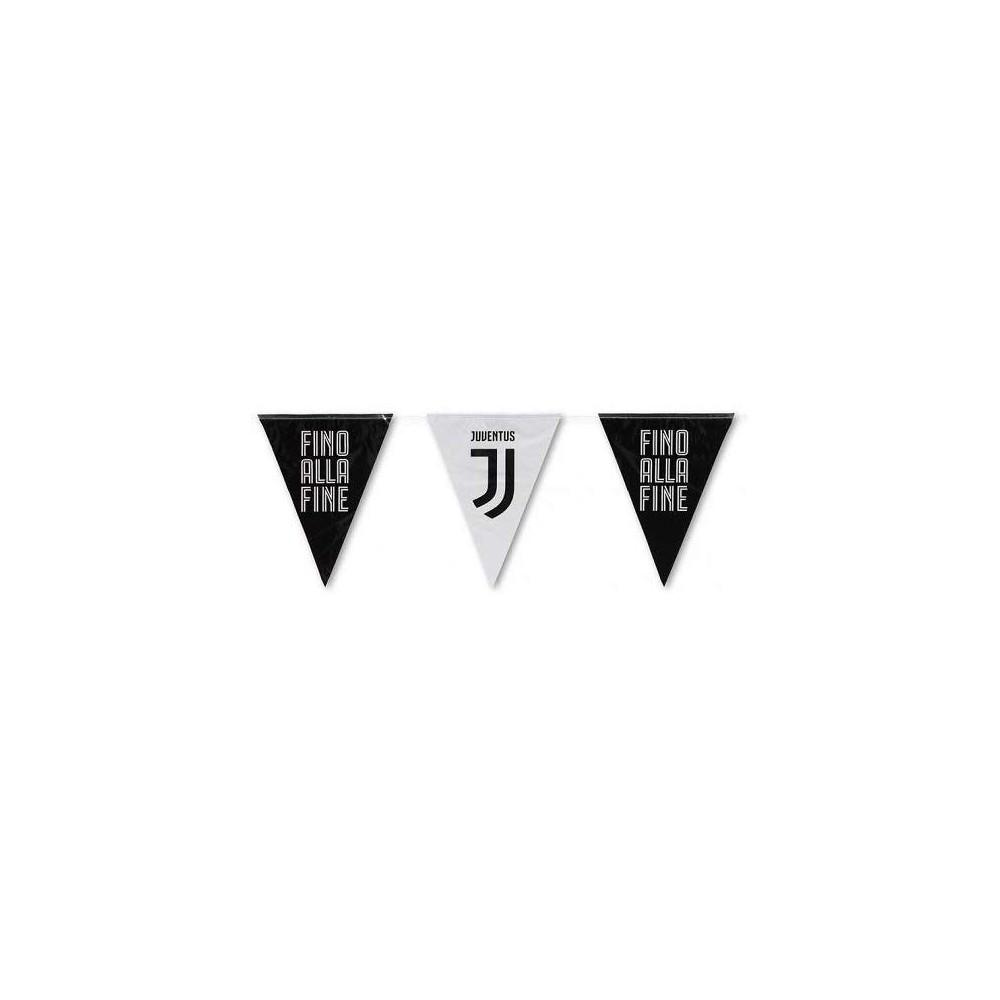 Festone F.C Juventus