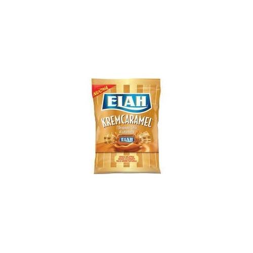 Caramelle morbide al caramello da 150gr -  Elah