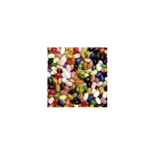 Confezione caramelle assortite Jelly Belly Bean 50gusti