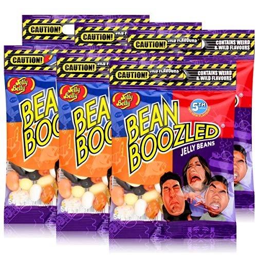 54sacchetti caramelle Jelly Beans gelatina