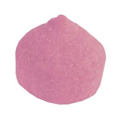 Marshmallow palline rosa Bulgari da 900gr
