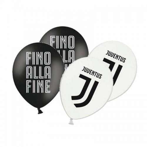 Palloncini F.C Juventus