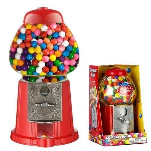 Macchina erogatore caramelle dispenser