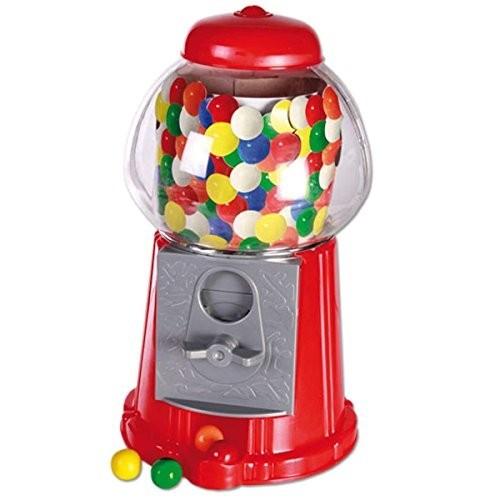 Dispenser per gomme da masticare e caramelle