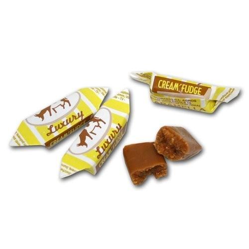 Caramelle Mou Polacche originali da kg 5