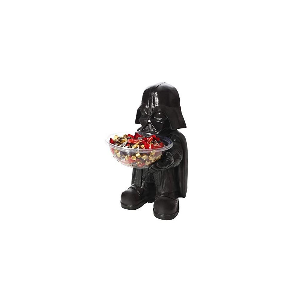 Porta caramelle Darth Vader - Star Wars