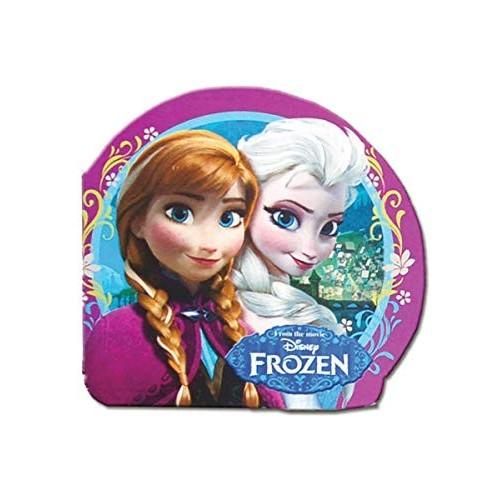 24 porta lecca lecca tema Frozen Disney