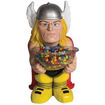 Porta caramelle Thor - Avengers