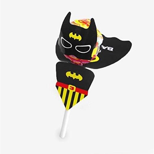 20 lecca lecca Batman