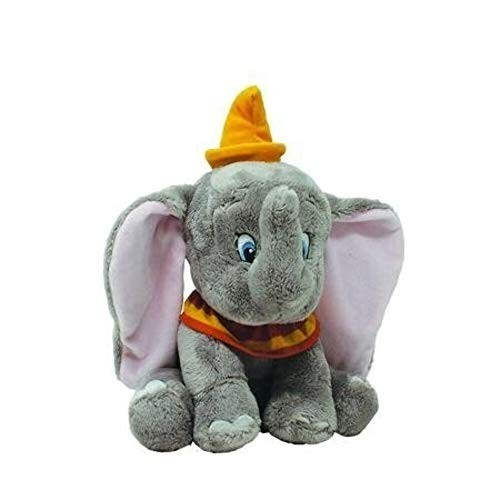 Peluche Baby Dumbo da 25cm - Disney