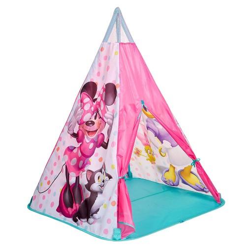 Tenda da gioco Minnie