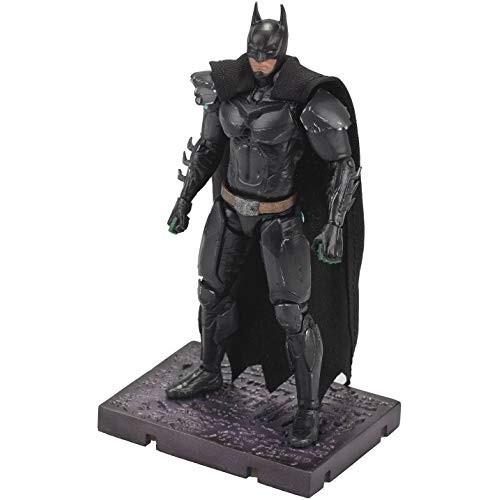 Modellino giocattolo Batman 10cm - DC Comics