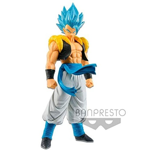 Modellino Dragon Ball Super Goku