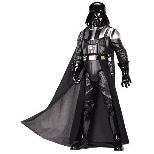 Action figure Darth Vader - Star Wars da 50cm