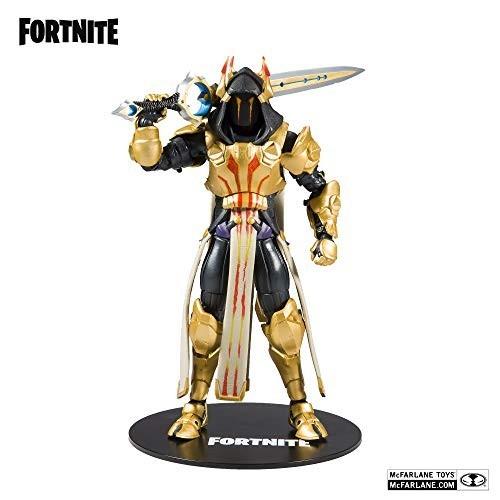Action Figure Ice King 28 cm - Fortnite