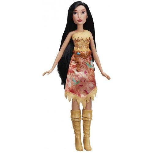 Bambola Pocahontas - Disney Princess