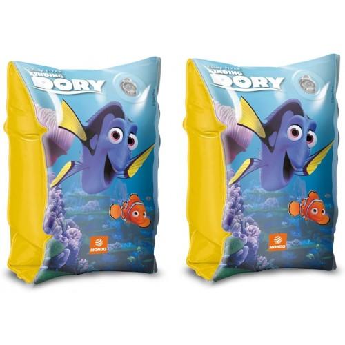 Braccioli bambino alla ricerca di Dory - Disney