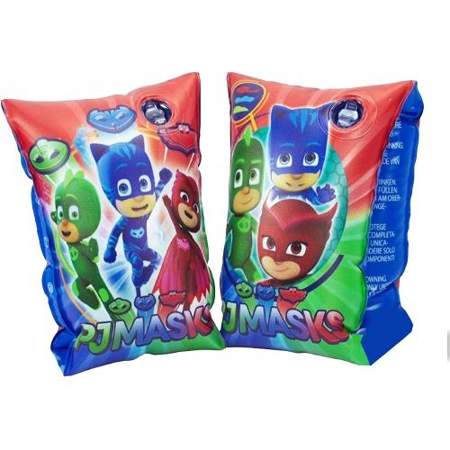 Braccioli Super Pigiamini - PJ Masks per bambini