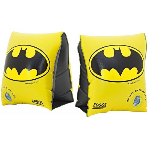 Braccioli Batman per bambini - DC Comics, fino a 6 anni