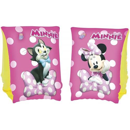 Braccioli Minnie Mouse Disney - Bambini 3 a 6 anni