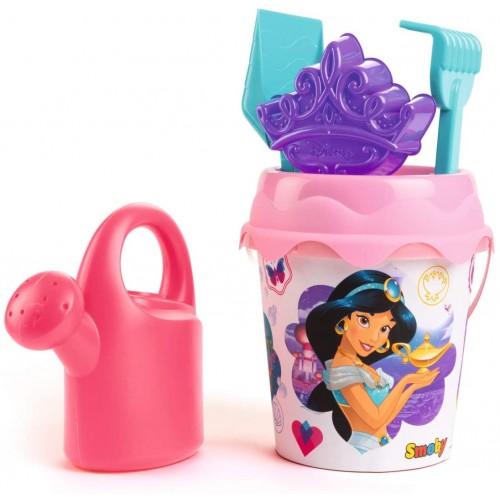 Set giochi Mare Principesse Disney