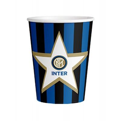 Bicchieri F.C Inter