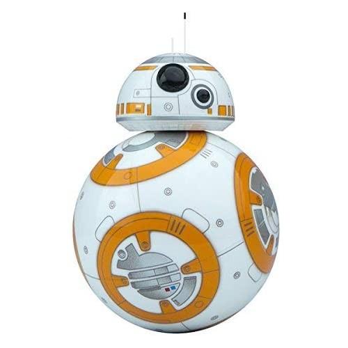 Droide Interattivo Sphero BB-8 Star Wars