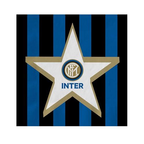 Tovaglioli F.C Inter