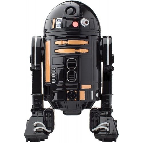 Giocattolo robot Sphero R2-Q5 - Star Wars - Sphero