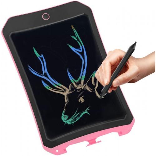 Tavoletta grafica con Schermo LCD per bambini